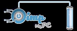 logo pimpmypc.fr